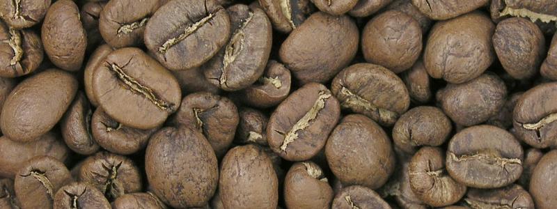 196 °C (385 °F) Cinnamon Roast