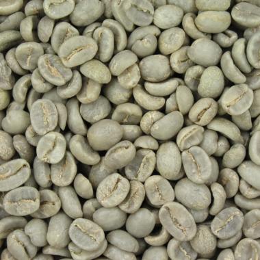22 °C (72 °F) Green Beans