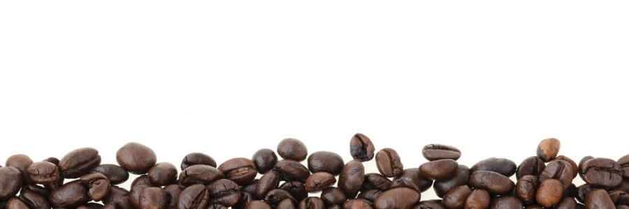 Cung cấp cà phê sau rang