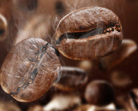 Chuẩn cà phê máy !